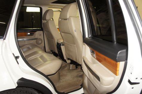2010 Land Rover Range Rover Sport HSE | Tempe, AZ | ICONIC MOTORCARS, Inc. in Tempe, AZ