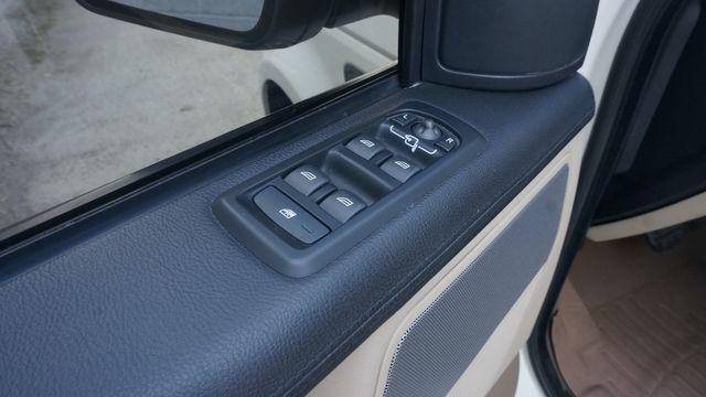 2010 Land Rover Range Rover Sport Supercharged Valley Park, Missouri 21