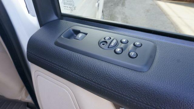 2010 Land Rover Range Rover Sport Supercharged Valley Park, Missouri 25