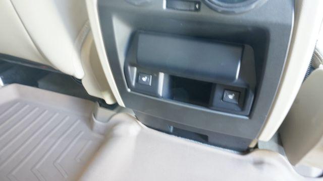 2010 Land Rover Range Rover Sport Supercharged Valley Park, Missouri 26