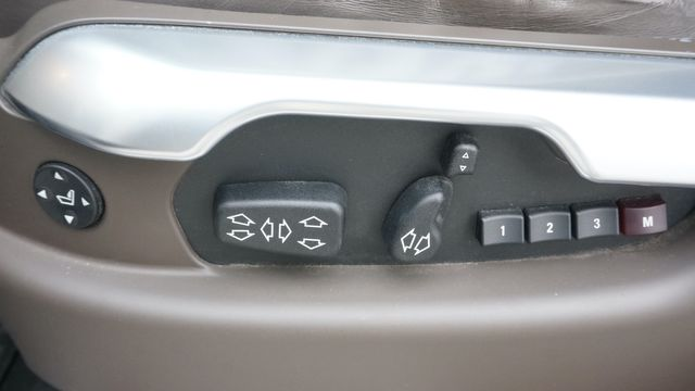 2010 Land Rover Range Rover SC Valley Park, Missouri 20