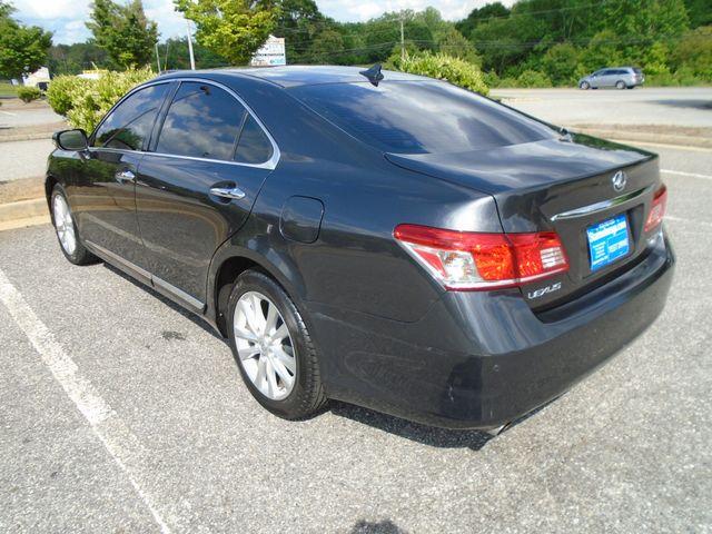 2010 Lexus ES 350 in Alpharetta, GA 30004