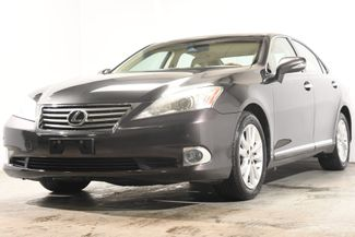 2010 Lexus ES 350 w/ Navigation in Branford, CT 06405