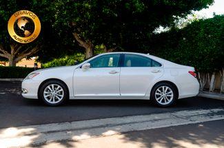 2010 Lexus ES 350   city California  Bravos Auto World  in cathedral city, California