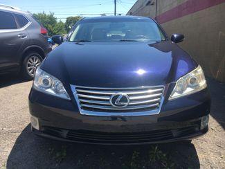 2010 Lexus ES 350 350 in Cleveland, OH 44134