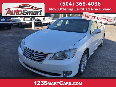 2010 Lexus ES 350  in Harvey, LA
