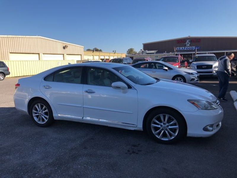 2010 Lexus ES 350   city LA  AutoSmart  in Harvey, LA