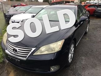 2010 Lexus ES 350  - John Gibson Auto Sales Hot Springs in Hot Springs Arkansas