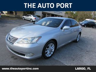 2010 Lexus ES 350 in Largo, Florida 33773