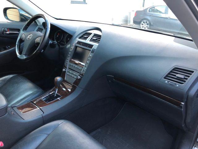 2010 Lexus ES 350 Maple Grove, Minnesota 9