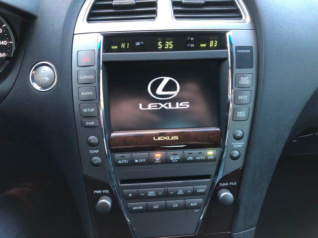 2010 Lexus ES 350 Maple Grove, Minnesota 18