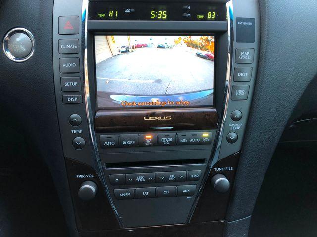 2010 Lexus ES 350 Maple Grove, Minnesota 19