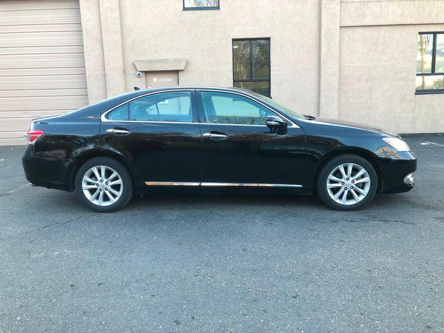 2010 Lexus ES 350 Maple Grove, Minnesota 5