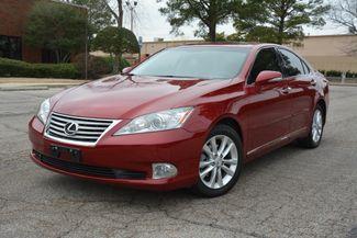 2010 Lexus ES 350 in Memphis Tennessee, 38128