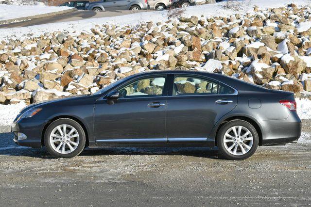 2010 Lexus ES 350 Naugatuck, Connecticut 1