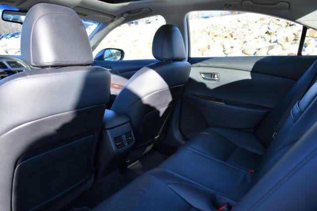 2010 Lexus ES 350 Naugatuck, Connecticut 10