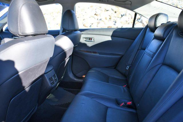2010 Lexus ES 350 Naugatuck, Connecticut 11
