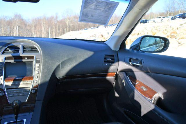 2010 Lexus ES 350 Naugatuck, Connecticut 14