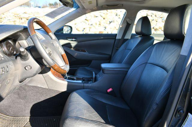 2010 Lexus ES 350 Naugatuck, Connecticut 17