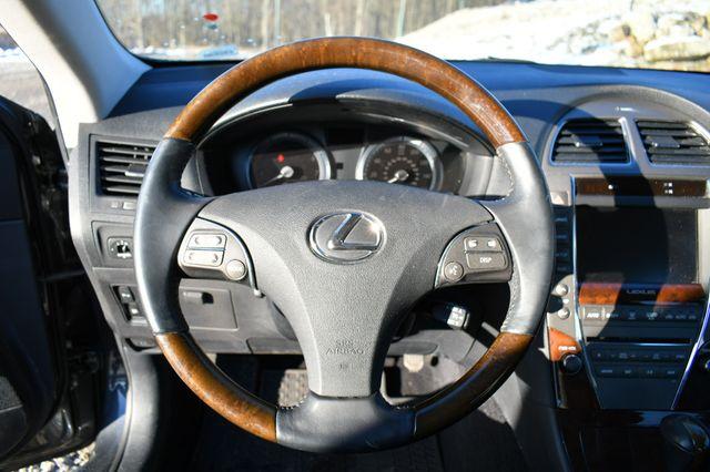 2010 Lexus ES 350 Naugatuck, Connecticut 18