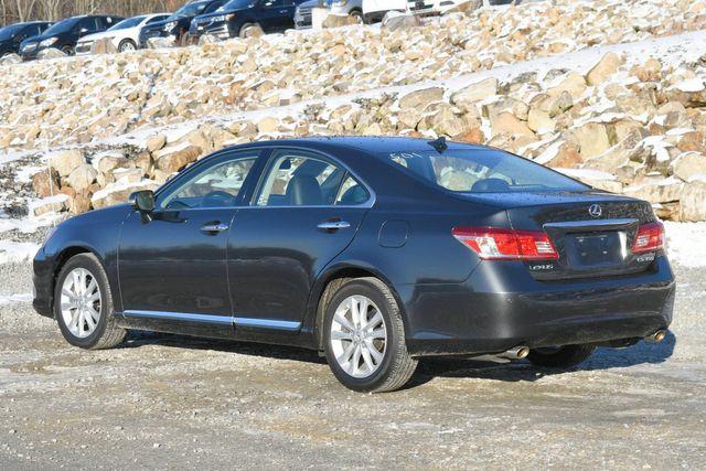 2010 Lexus ES 350 Naugatuck, Connecticut 2