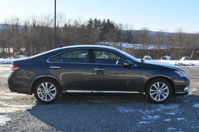 2010 Lexus ES 350 Naugatuck, Connecticut 5