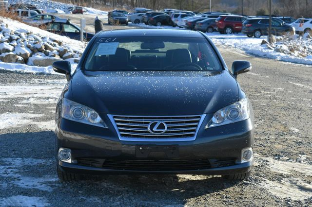 2010 Lexus ES 350 Naugatuck, Connecticut 6