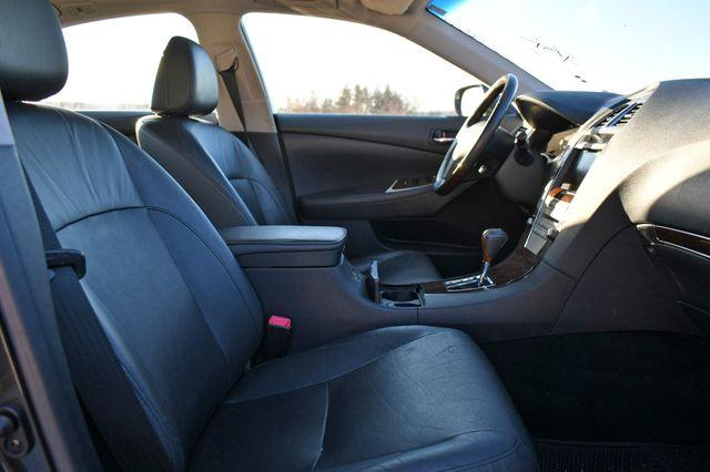 2010 Lexus ES 350 Naugatuck, Connecticut 8