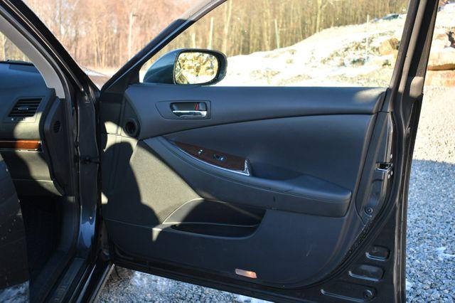 2010 Lexus ES 350 Naugatuck, Connecticut 9