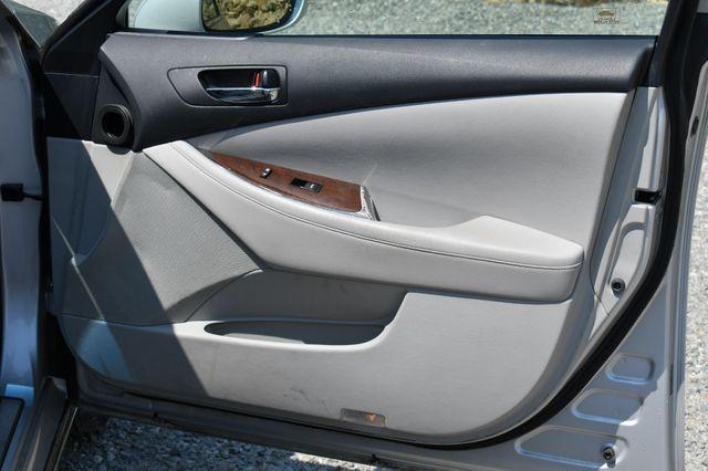 2010 Lexus ES 350 Naugatuck, Connecticut 12