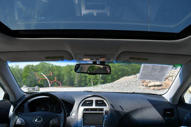 2010 Lexus ES 350 Naugatuck, Connecticut 20