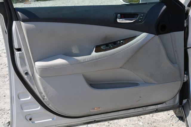 2010 Lexus ES 350 Naugatuck, Connecticut 21