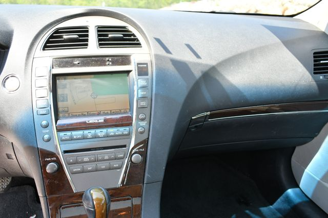2010 Lexus ES 350 Naugatuck, Connecticut 24