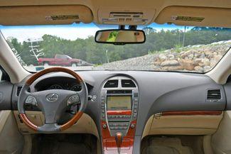 2010 Lexus ES 350 Naugatuck, Connecticut 15