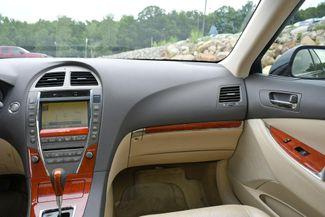 2010 Lexus ES 350 Naugatuck, Connecticut 16