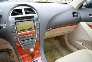 2010 Lexus ES 350 Naugatuck, Connecticut 19