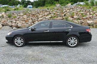 2010 Lexus ES 350 Naugatuck, Connecticut 3