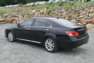 2010 Lexus ES 350 Naugatuck, Connecticut 4