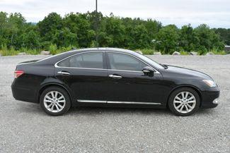 2010 Lexus ES 350 Naugatuck, Connecticut 7