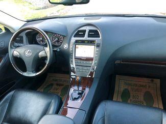 2010 Lexus ES 350 Osseo, Minnesota 13