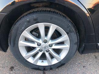 2010 Lexus ES 350 Osseo, Minnesota 35