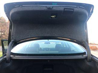 2010 Lexus ES 350 Osseo, Minnesota 33