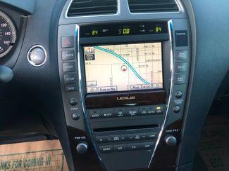 2010 Lexus ES 350 Osseo, Minnesota 18