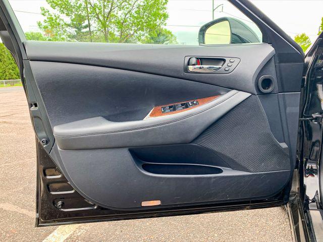 2010 Lexus ES 350 Osseo, Minnesota 12