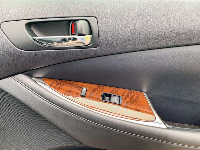 2010 Lexus ES 350 Osseo, Minnesota 15