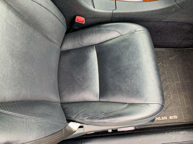 2010 Lexus ES 350 Osseo, Minnesota 19