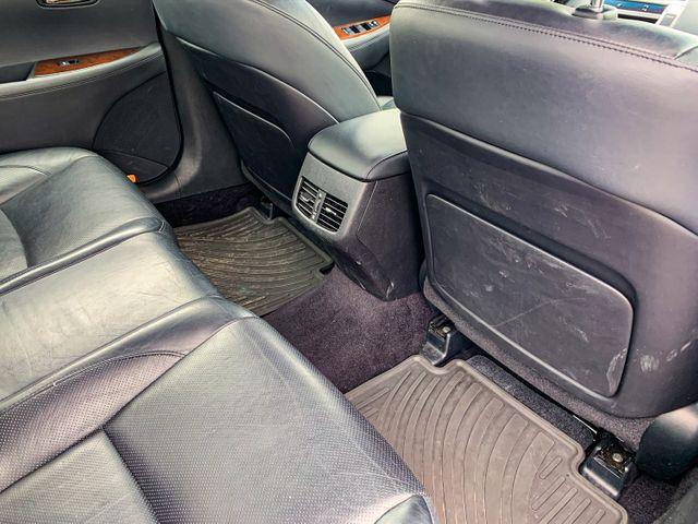 2010 Lexus ES 350 Osseo, Minnesota 27