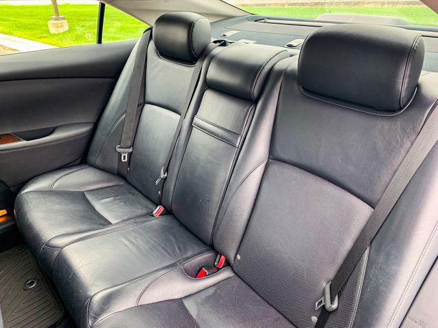 2010 Lexus ES 350 Osseo, Minnesota 28