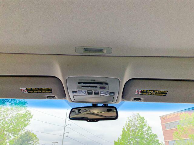 2010 Lexus ES 350 Osseo, Minnesota 34