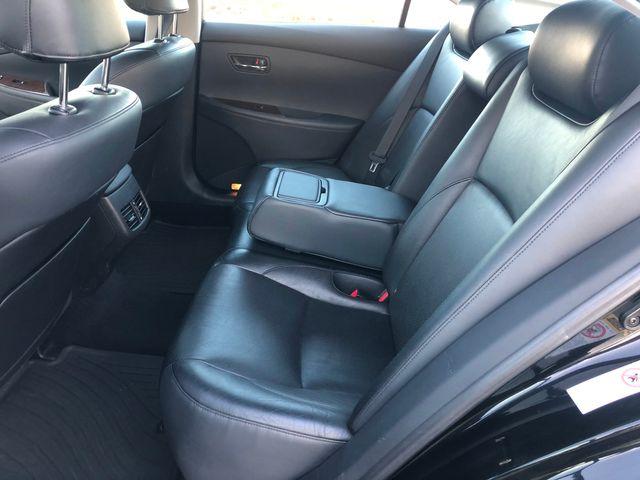 2010 Lexus ES 350 Osseo, Minnesota 20